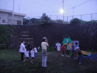 2010-7-10 039.jpg