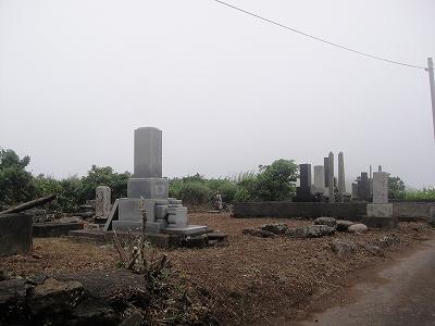 2010-8-1 003.jpg