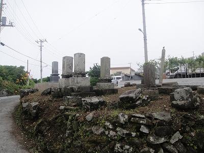 2010-8-1 005.jpg
