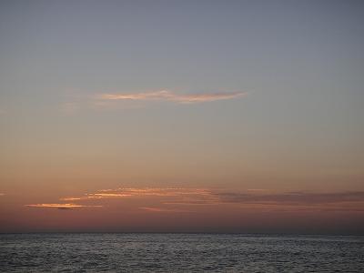 2010-8-23 071.jpg