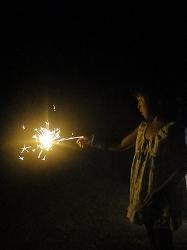 2010-8-23 091.jpg