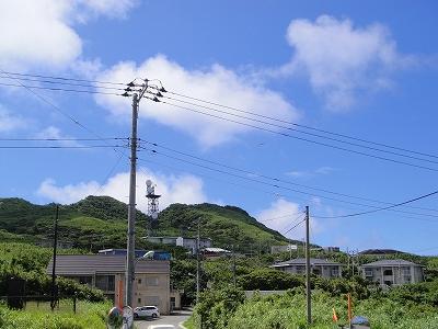 2010-8-26 028.jpg