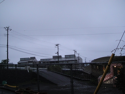 2010-9-24 013.jpg