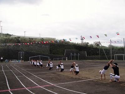 2010-9-27 063.jpg