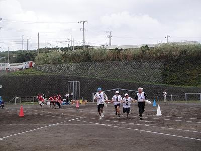 2010-9-27 118.jpg