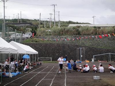 2010-9-27 129.jpg