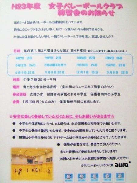 2011-04-0 024.JPG