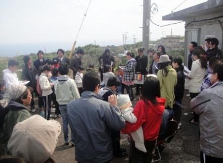 2011-04-03 034.JPG