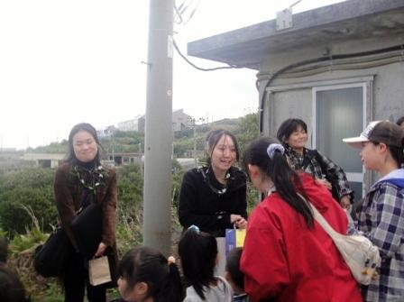 2011-04-03 039.JPG