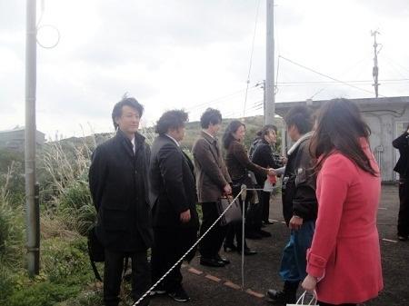 2011-04-03 042.JPG