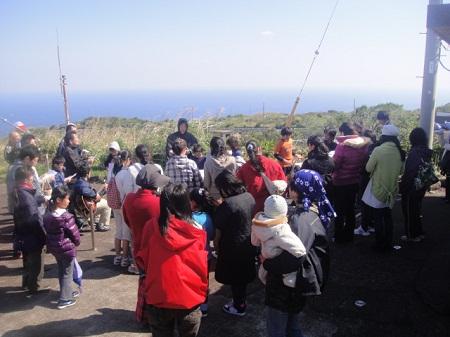 2011-04-03 059.JPG