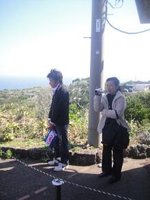 2011-04-03 060.JPG