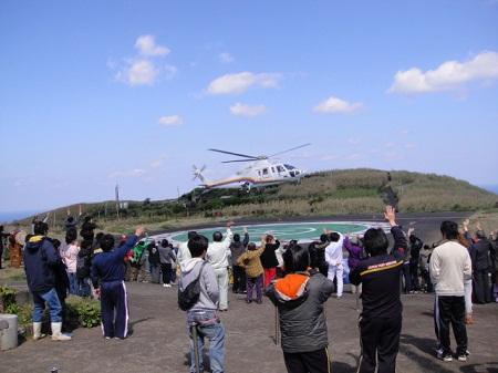 2011-04-03 097.JPG