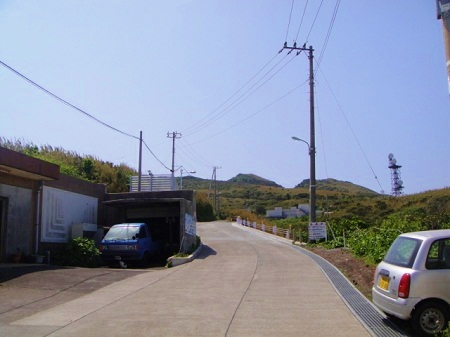 2011-04-1 001.JPG