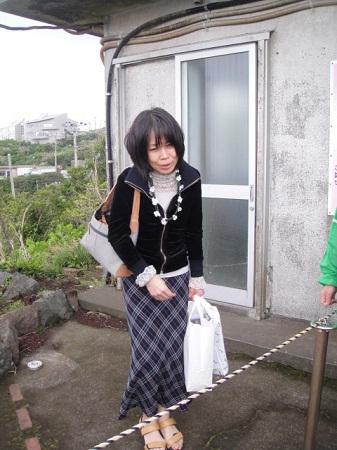 2011-04-12 010.JPG