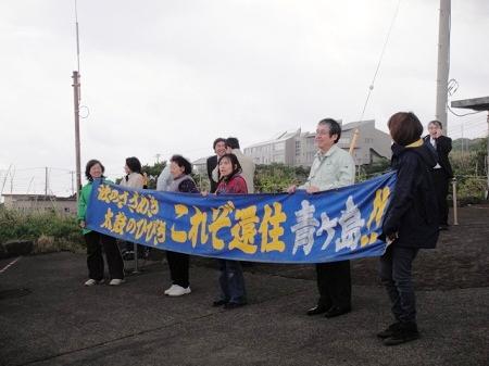 2011-04-12 013.JPG