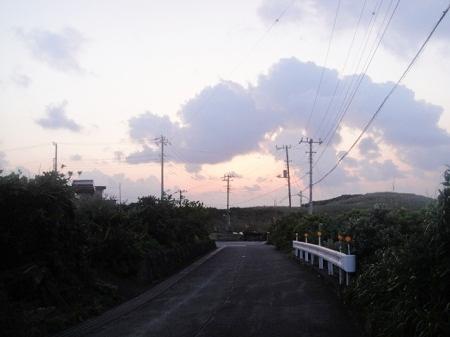 2011-04-14 016.JPG