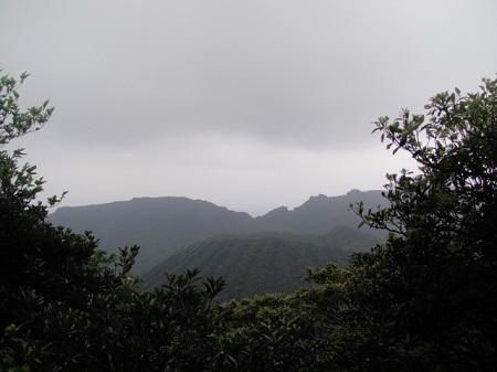 2011-04-16 001.JPG