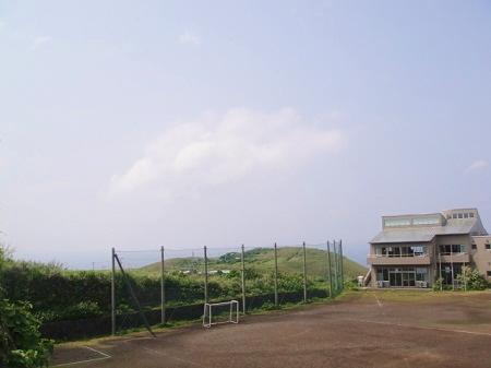 2011-04-25 003.JPG