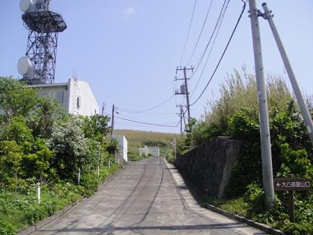 2011-04-26 003.JPG