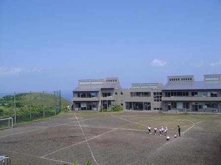 2011-04-28 005.JPG
