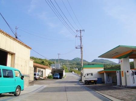 2011-05-09 006.JPG