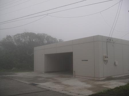 2011-05-11 005.JPG