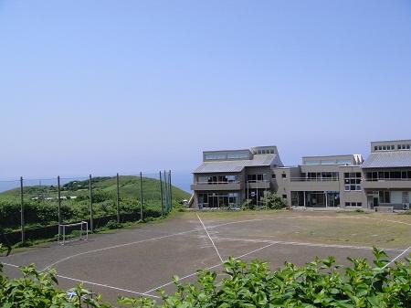 2011-05-20 004.JPG