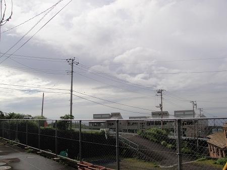 2011-05-28 006.JPG