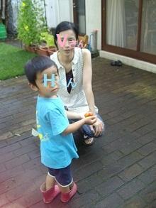 2011-07-05 092.JPG