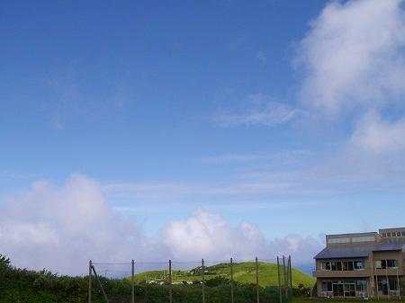 2011-07-09 001.JPG