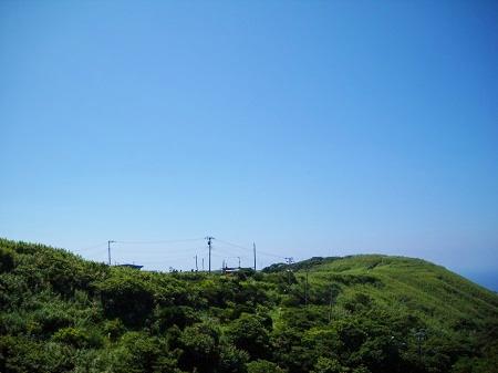 2011-07-15 018.JPG