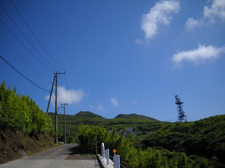 2011-07-15 019.JPG