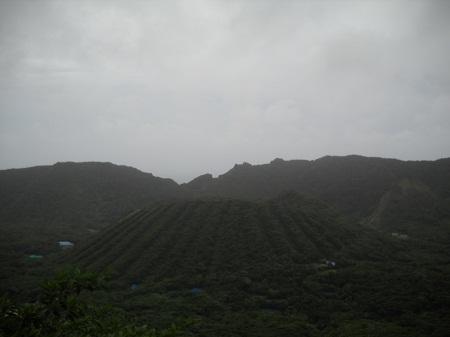 2011-07-18 002.JPG