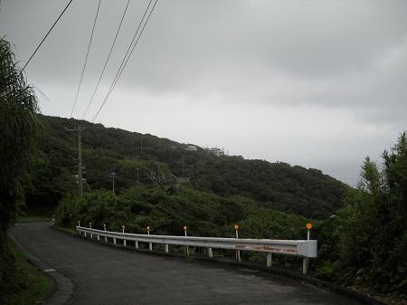 2011-07-18 004.JPG