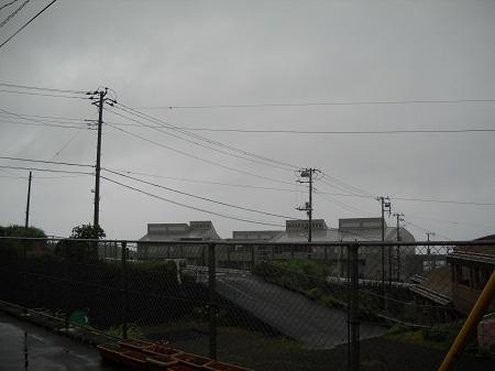 2011-07-19 001.JPG