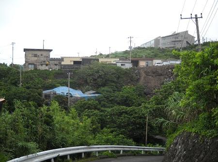 2011-07-19 004.JPG