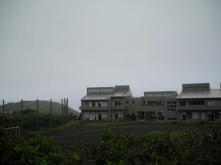 2011-07-23 057.JPG