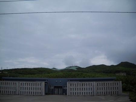 2011-07-24 001.JPG