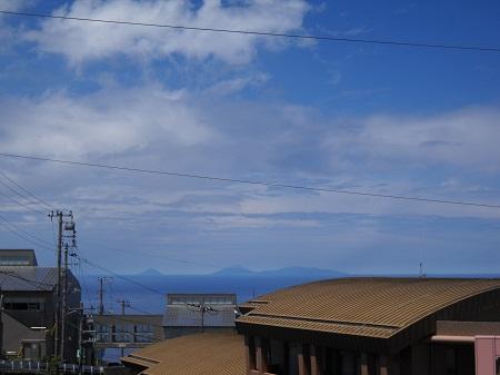 2011-07-26 005.JPG