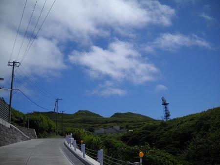 2011-07-26 017.JPG