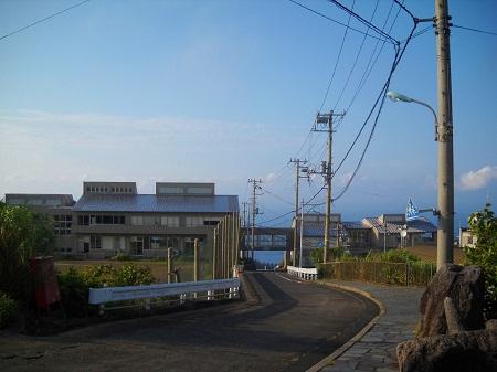 2011-07-30 029.JPG