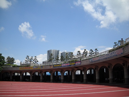 2011-08月2日〜26日 022.JPG