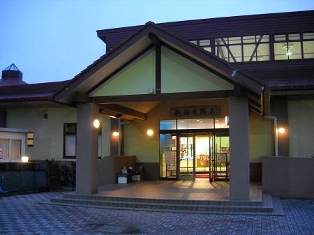 2011-08月2日〜26日 123.JPG