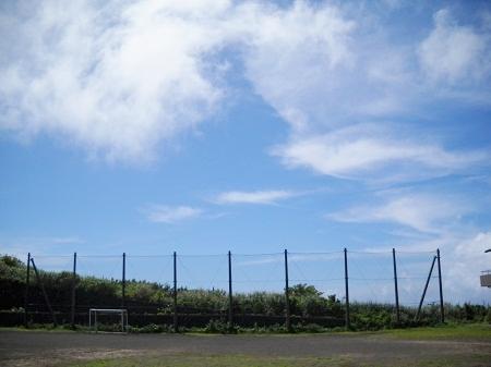 2011-08月2日〜26日 359.JPG