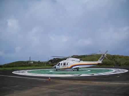 2011-09-05 001.JPG