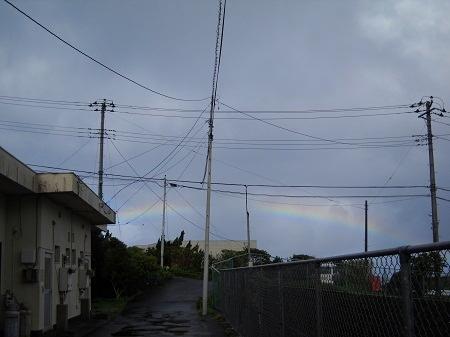 2011-09-12 007.JPG