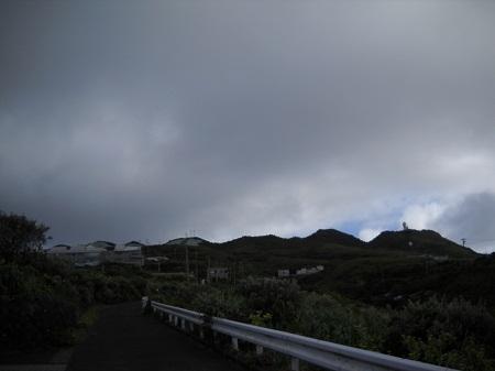 2011-09-17 002.JPG