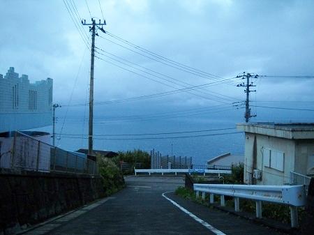 2011-09-27 006.JPG