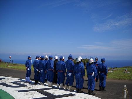 2011-10-02 010.JPG